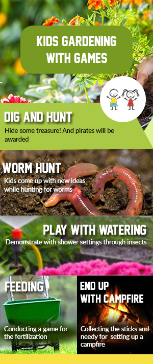 kids_gardening_chores-games-track-chores